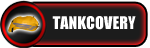 Tankcovery
