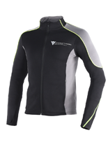 Baselayer Dainese D-MANTLE FLEECE