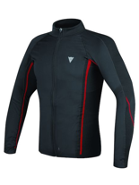 Bielizna termoaktywna Dainese D-CORE NO-WIND THERMO TEE LS