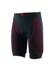 Bielizna termoaktywna Dainese D-CORE THERMO PANT SL