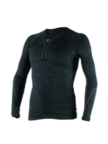 Bielizna termoaktywna Dainese D-CORE THERMO TEE LS