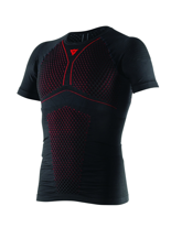 Bielizna termoaktywna Dainese D-CORE THERMO TEE SS