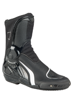 Buty DAINESE TR-COURSE IN AIR