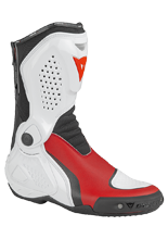 Buty DAINESE TR-COURSE OUT