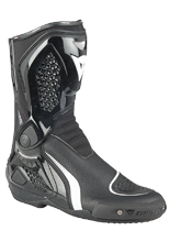 Buty DAINESE TR-COURSE OUT AIR