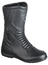 Buty Dainese Freeland Gore-Tex