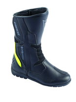 Buty Dainese TEMPEST D-WP