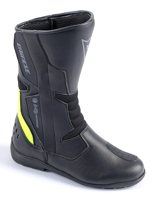 Buty Dainese TEMPEST D-WP LADY