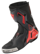 Buty Dainese TORQUE D1 OUT BOOTS