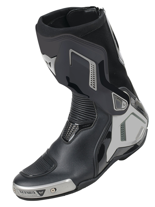Buty Dainese TORQUE D1 OUT LADY BOOTS