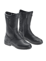 Buty Gaerne BLACK ROSE GORE-TEX