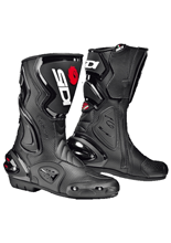 Buty Sidi Cobra Air
