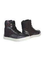 Buty miejskie REBELHORN Traffic Leather