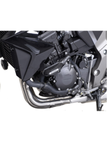 Crash Pady Honda CB 1000 R 08 -