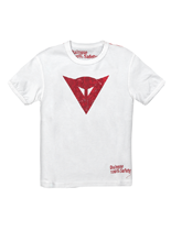 Dainese AFTER KID T-SHIRT