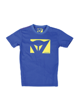 Dainese COLOR NEW KID T-SHIRT