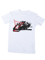 Dainese GRIPPING T-SHIRT
