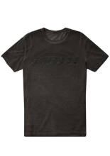 Dainese T-SHIRT PROTECTION