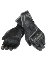 Dainese rękawice CARBON D1 LONG GLOVES