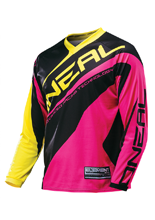 Damska bluza Enduro O'neal Element RACEWEAR WOMEN
