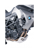Gmole PUIG do BMW F650GS 08-12, F700GS 12-15, F800GS 08-12
