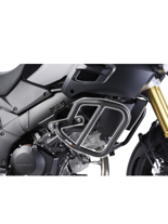 Gmole PUIG do Suzuki DL1000 V-Strom 14-15