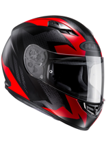 Kask HJC CS-15 TREAGUE