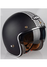 Kask Lazer Mambo EVO LE MANS