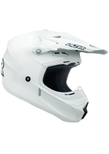 Kask Lazer X7 Solid X-Line / Pure White