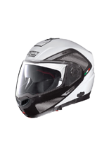 Kask N104 Absolute TECH N-COM 28