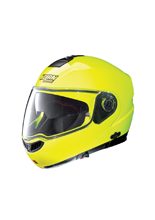 Kask NOLAN N104 ABSOLUTE  HI-VISIBILITY 22