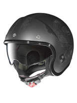 Kask Nolan N21 SPEED JUNKIES 33