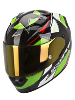 Kask Scorpion EXO-1200 AIR STELLA