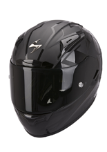 Kask Scorpion EXO-2000 Evo AIR Track