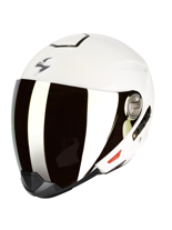 Kask Scorpion EXO-300 AIR