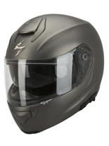 Kask Scorpion EXO-3000 AIR