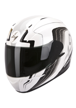 Kask Scorpion EXO-410 AIR ALTUS