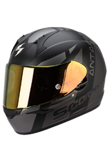 Kask Scorpion EXO-410 AIR ANTARES