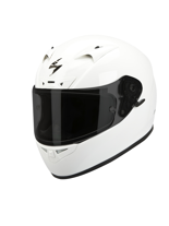 Kask Scorpion EXO-710 AIR SOLID