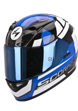 Kask Scorpion EXO-710 AIR SQUARE