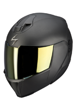Kask Scorpion EXO-910 AIR SOLID