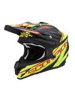 Kask Scorpion VX-15 EVO AIR GAMMA
