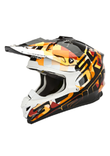 Kask Scorpion VX-15 EVO AIR GRID