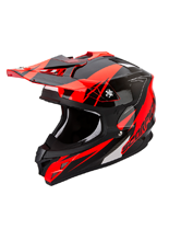 Kask Scorpion VX-15 EVO AIR KRUSH