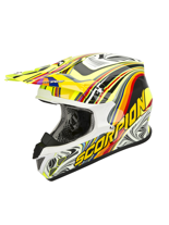 Kask Scorpion VX-20 Air SYM