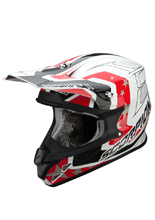 Kask Scorpion VX-20 Air Space
