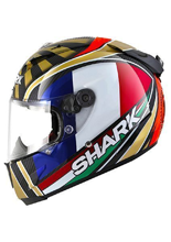 Kask Shark RACE-R CARBON PC ZARCO WORLD CHAMPION