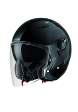 Kask Shark RSJ 3 Black