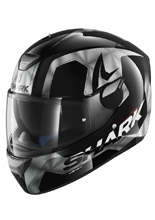 Kask Shark SKWAL TRION