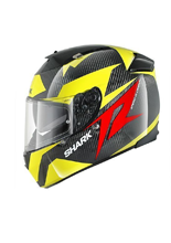 Kask Shark SPEED-R 2 CARBON RUN